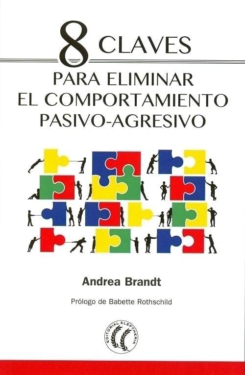 8-CLAVES-PARA-ELIMINAR-el-comportamiento-pasivo-agresivo