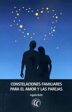 CONSTELACIONES-FAMILIARES-PARA-EL AMOR-Y-LAS-PAREJAS
