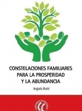 CONSTELACIONES-FAMILIARES-PARA-LA-PROSPERIDAD-Y-LA-ABUNDANCIA