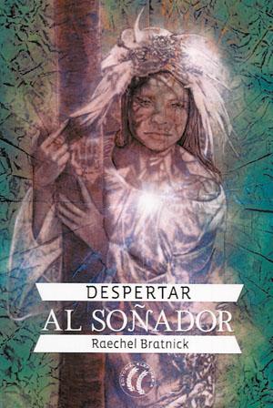 DESPERTAR-AL-SONADOR