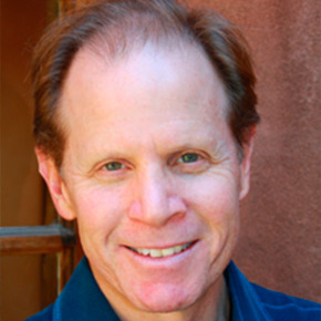 Daniel J.Siegel