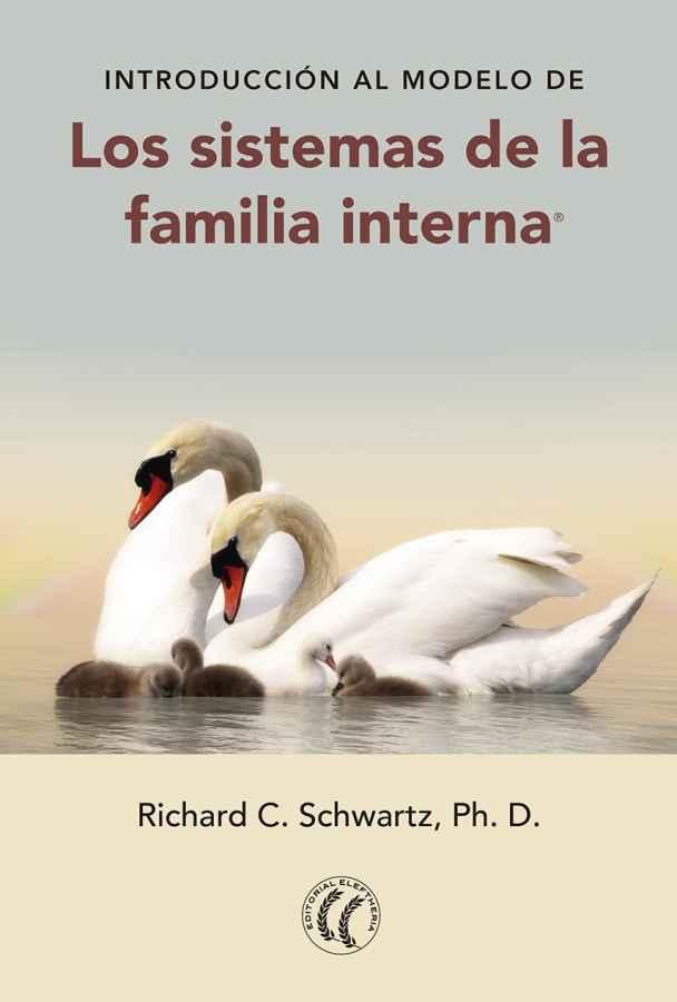 los sistemas de la familia interna