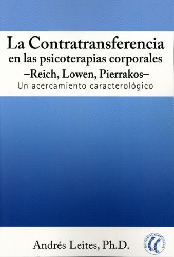 LA-CONTRATRANSFERENCIA-EN-LAS-PSICOTERAPIAS-CORPORALES
