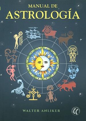 MANUAL-DE-ASTROLOGIA