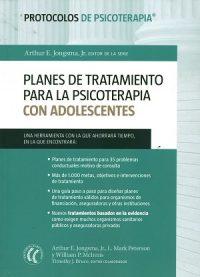 PLANES-DE-TRATAMIENTO-PARA-LA-PSICOTERAPIA-CON-ADOLESCENTES