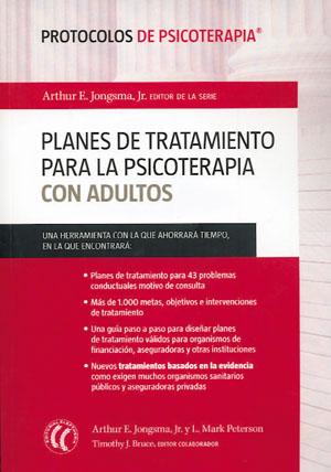 PLANES-DE-TRATAMIENTO-PARA-LA-PSICOTERAPIA-CON-ADULTOS