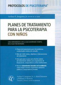 PLANES-DE-TRATAMIENTO-PARA-LA-PSICOTERAPIA-CON-NINOS