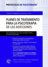 PLANES-DE-TRATAMIENTO-PARA-LA-PSICOTERAPIA-DE-LAS-ADICCIONES