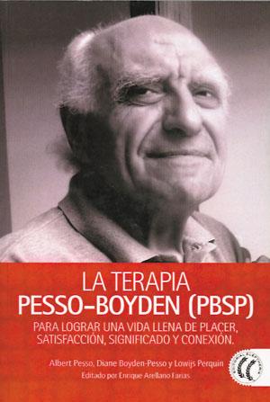 TERAPIA-PESSO-BOYDEN