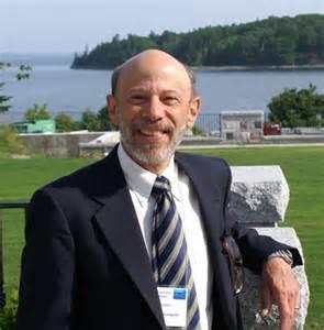 Bruce E. Wampold