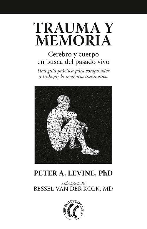 trauma-y-memoria