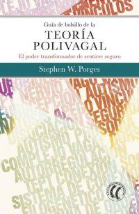 teoría polivagal