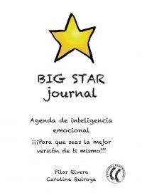 Big Star Journal