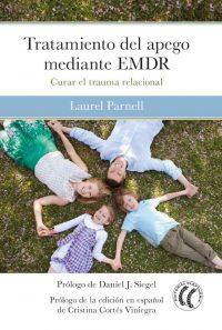 EMDR para Trauma de desarrollo