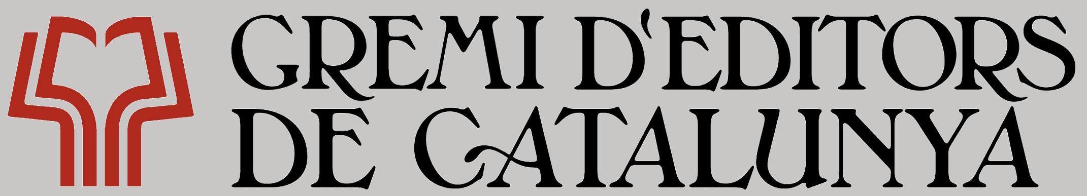 Logo_Gremi_Editors_de_Catalunya