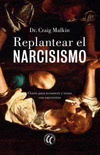 libro replantear el narcicismo