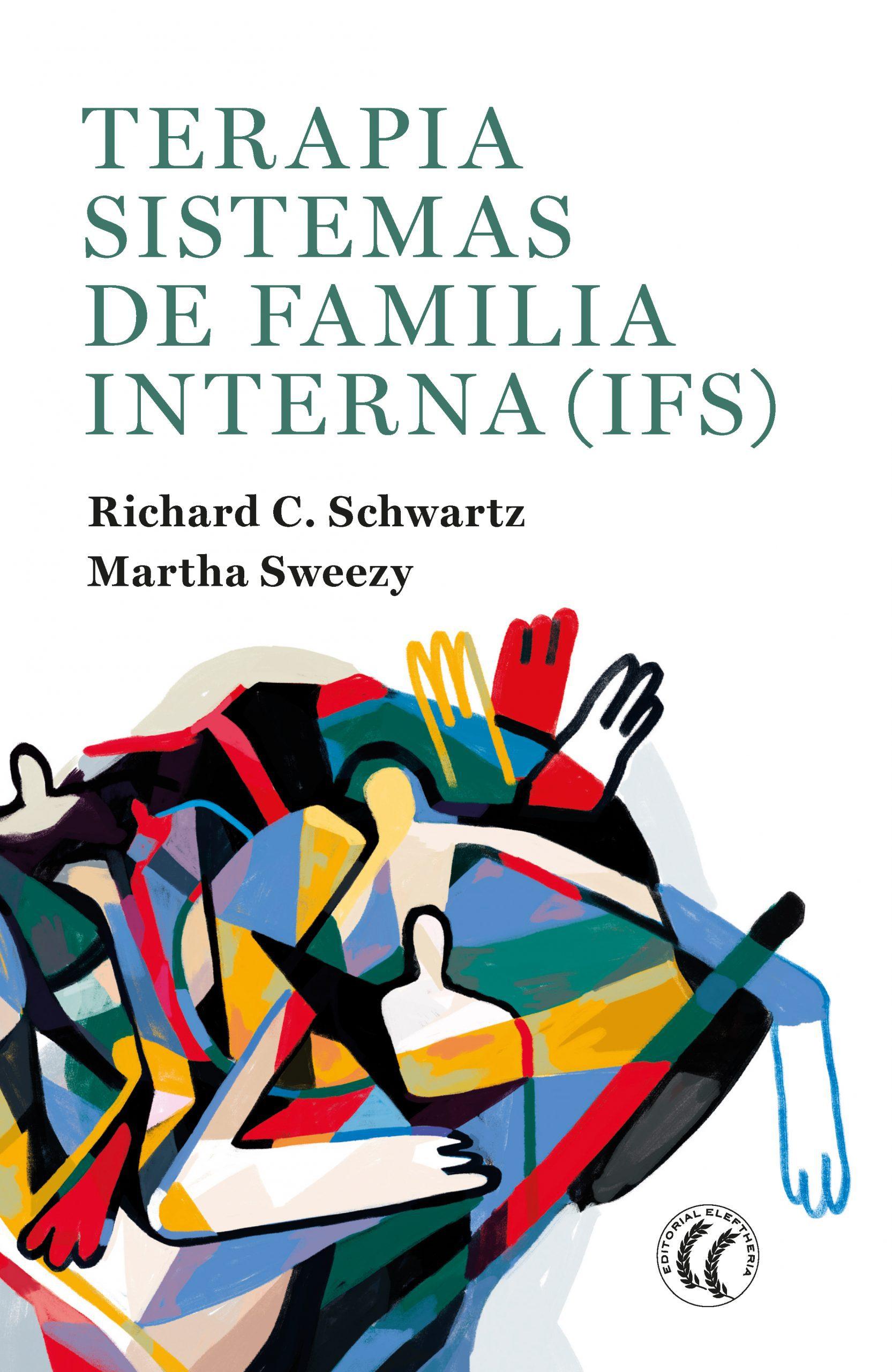 terapias sistema de familia interna